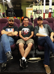 the-movie-crypt-with-green-lynch-episode-4-joel-david-moore